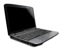 Acer AS5740G-332G50M i3-330M/2048/500/DVD-RW - 57387 - zdjęcie 2