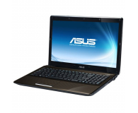 ASUS K52JC-SX004V i3-350M/4096/500/DVD-RW/7HP64   - 57561 - zdjęcie 4