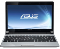 ASUS UL20FT-2X073 i3-330UM/2048/640 - 57771 - zdjęcie 1