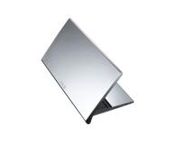 ASUS NX90JQ-YZ016V i7-720QM/8192/1000/BRCombo/7HP64 - 60586 - zdjęcie 6