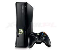 Microsoft XBOX 360 4GB Halo Reach+Halo ODST+Forza 3 (2xPad) - 62926 - zdjęcie 1