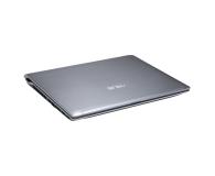ASUS N53SV-SX120V i7-2630QM/4GB/500/BRCombo/7HP64 - 63010 - zdjęcie 5