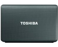 Toshiba C660-1H7 P6200/3072/320/DVD-RW/7HP64 - 64008 - zdjęcie 5