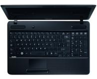 Toshiba C660-1H7 P6200/3072/320/DVD-RW/7HP64 - 64008 - zdjęcie 4