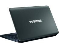 Toshiba C660-1H7 P6200/3072/320/DVD-RW/7HP64 - 64008 - zdjęcie 3