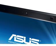 ASUS K52JE-EX034V-4 i3-370M/4096/640/DVD-RW/7HP64X - 64056 - zdjęcie 7