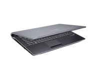 ASUS N53SV-SX019 i7-2630QM/4GB/640/DVD-RW  - 64579 - zdjęcie 4