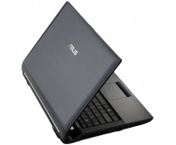 ASUS N53SV-SX240V i3-2310M/4GB/500/DVD-RW/7HP64 - 64606 - zdjęcie 4