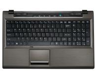 MSI GE620-039XPL i5-2410M/6GB/500/DVD-RW - 64646 - zdjęcie 4
