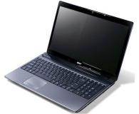 Acer AS5750 i3-2310M/4GB/500/DVD-RW  - 64706 - zdjęcie 2