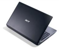 Acer AS5750 i3-2310M/4GB/500/DVD-RW  - 64706 - zdjęcie 4