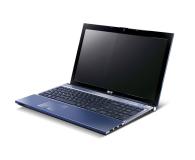 Acer AS5830TG i5-2410M/2GB/500/DVD-RW/7HP64 - 66431 - zdjęcie 3