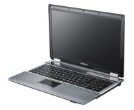 Samsung RF711 i5-2410M/4GB/500/DVD-RW/7HP64 - 67435 - zdjęcie 3