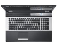 Samsung RF711 i5-2410M/4GB/500/DVD-RW/7HP64 - 67435 - zdjęcie 4