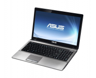 ASUS K53SV-SX045 i5-2410M/4GB/500/DVD-RW - 67705 - zdjęcie 2
