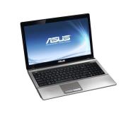 ASUS K53SV-SX045 i5-2410M/4GB/500/DVD-RW - 67705 - zdjęcie 3