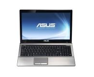 ASUS K53SV-SX045 i5-2410M/4GB/500/DVD-RW - 67705 - zdjęcie 6