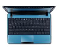 Acer AO722 C-50/2GB/500 niebieski - 67787 - zdjęcie 3