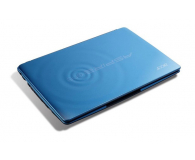 Acer AO722 C-50/2GB/500 niebieski - 67787 - zdjęcie 4