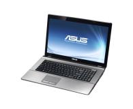 ASUS K73SV-TY058 i5-2410M/4GB/750/DVD-RW - 68281 - zdjęcie 1