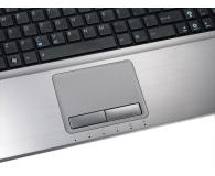 ASUS K73SV-TY058 i5-2410M/4GB/750/DVD-RW - 68281 - zdjęcie 4