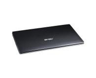 ASUS K73SV-TY058 i5-2410M/4GB/750/DVD-RW - 68281 - zdjęcie 5