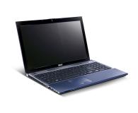 Acer AS5830TG i3-2310M/4GB/750/7HP64 - 68434 - zdjęcie 2