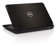 Dell Inspiron Q15R i5-2410M/4GB/500/DVD-RW GT525 - 69289 - zdjęcie 2
