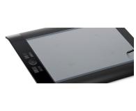 Wacom Intuos4 XL DTP - 42699 - zdjęcie 3