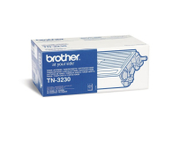 Brother TN3230 black 3000str. - 44763 - zdjęcie 1