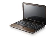 Samsung R540 i3-350M/4096/500/DVD-RW/7HP64 - 57737 - zdjęcie 1