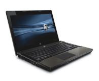 HP probook 4320s i3-380M/3072/320/DVD-RW/3G/7Pro64 - 62362 - zdjęcie 5