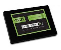 OCZ 60GB 2,5'' SATA SSD Agility 3 - 67897 - zdjęcie 3