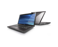 Lenovo G570AH i3-2350M/4GB/500/DVD-RW/7HP64 HD6370 - 75635 - zdjęcie 8