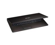 ASUS X73SV-TY192 i3-2310M/4GB/750/DVD-RW - 70240 - zdjęcie 5