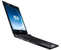 ASUS U36SD-RX042V i5-2410M/4GB/500/7HP64 czarny - 70502 - zdjęcie 6