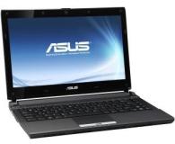 ASUS U36SD-RX042V i5-2410M/4GB/500/7HP64 czarny - 70502 - zdjęcie 7
