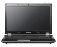 Samsung RC530 i5-2410M/4GB/640/DVD-RW/7HP64 - 70542 - zdjęcie 1