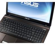 ASUS X53SV-SX410 i3-2310M/4GB/750/DVD-RW - 70680 - zdjęcie 5
