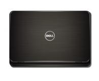 Dell Inspiron Q15R A6-3400M/4GB/500/DVD-RW/7HP64 - 70708 - zdjęcie 3