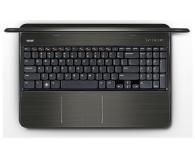 Dell Inspiron Q15R A6-3400M/4GB/500/DVD-RW/7HP64 - 70708 - zdjęcie 4