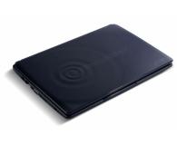 Acer AO722 C-60/8GB/500/7HP64 czarny - 124690 - zdjęcie 4