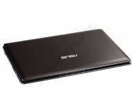 ASUS X43SA-VX017V-8 i5-2410M/8GB/750/DVD-RW/7HP64X - 72108 - zdjęcie 4