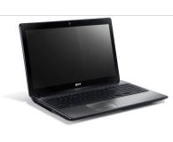Acer AS5750G i5-2430M/2GB/640/DVD-RW - 72271 - zdjęcie 3