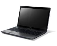 Acer AS5750G i5-2430M/2GB/640/DVD-RW - 72271 - zdjęcie 1