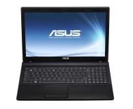 ASUS X54HY-SX047 i3-2330M/4GB/500/DVD-RW - 72304 - zdjęcie 1