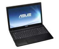 ASUS X54HY-SX047 i3-2330M/4GB/500/DVD-RW - 72304 - zdjęcie 3