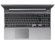 Samsung 700Z5A i7-2675QM/8GB/750/DVD-RW/7HP64 - 72615 - zdjęcie 3