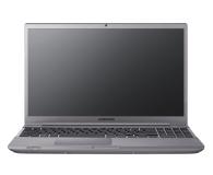 Samsung 700Z5A i7-2675QM/8GB/750/DVD-RW/7HP64 - 72615 - zdjęcie 1