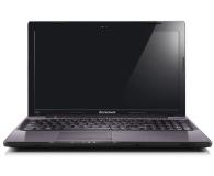 Lenovo Z570Am i5-2430M/8GB/750/DVD-RW/7HP64 GT540 - 72753 - zdjęcie 1